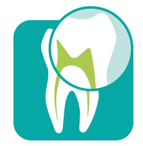 """Clínica Dental """"El Camisón"""" en Arona - Tel. 922 75 33 48"""