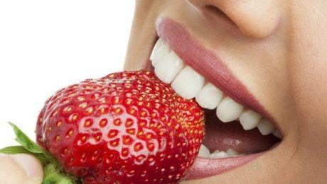 Clínica dental El Camison Arona